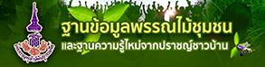 banner-web_08